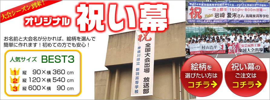 NTT西日本グループ シンボルチーム 硬式野球 …